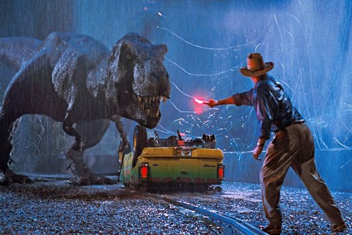Jurassic-Park-2