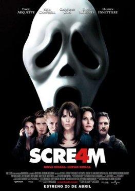 scream4_7712